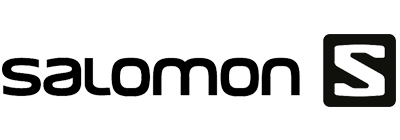 logo_salomon.png