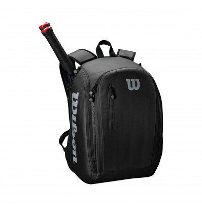 Wilson TOUR BACKPACK RD