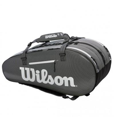 Wilson SUPER TOUR 3 COMP BKGY