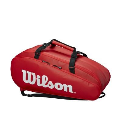 Wilson TOUR 2 COMP RD LARGE