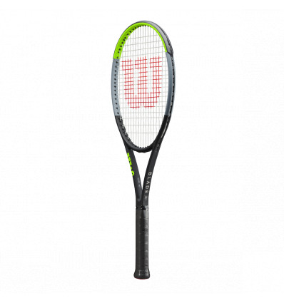 Wilson Blade 9818X20 V7.0