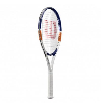 Wilson Roland Garros Eite