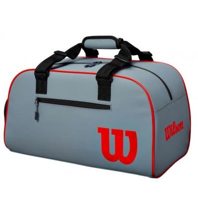 Wilson Team Gear Bag BL