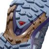 Salomon XA PRO 3D V8 W Poseidon/Violet/Forever Blue