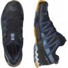 Salomon XA PRO 3D V8 Sargasso Sea/Imperial Blue/Angel Falls