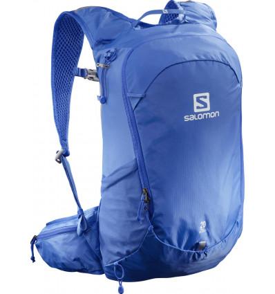 Salomon TRAILBLAZER 20 Copen Blue