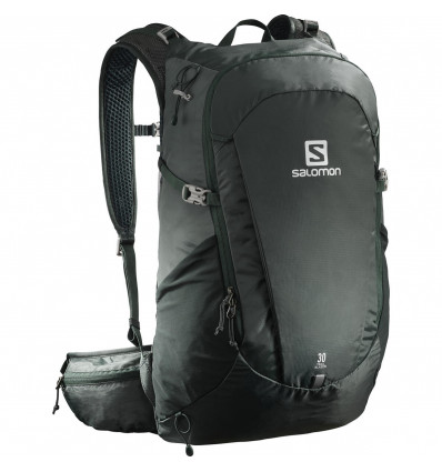 Salomon TRAILBLAZER 30 GREEN GABLES