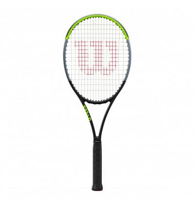 Wilson Blade 98S CV 18x16 V7.0