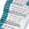 Salomon RX MOC 4.0 W Cashmere Blue