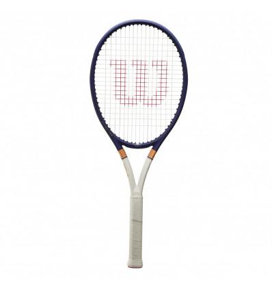 Wilson Ultra 100 RG 2021