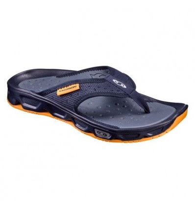 Salomon RX Break L39249200 - KOPA SPORT s.r.o. 875d2731f7e
