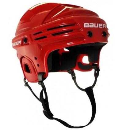 Bauer 2100 Red