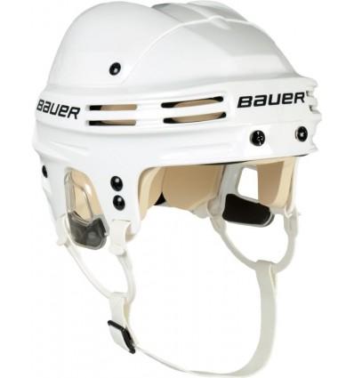 Bauer 4500
