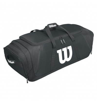 Wilson Team Gear Bag BL